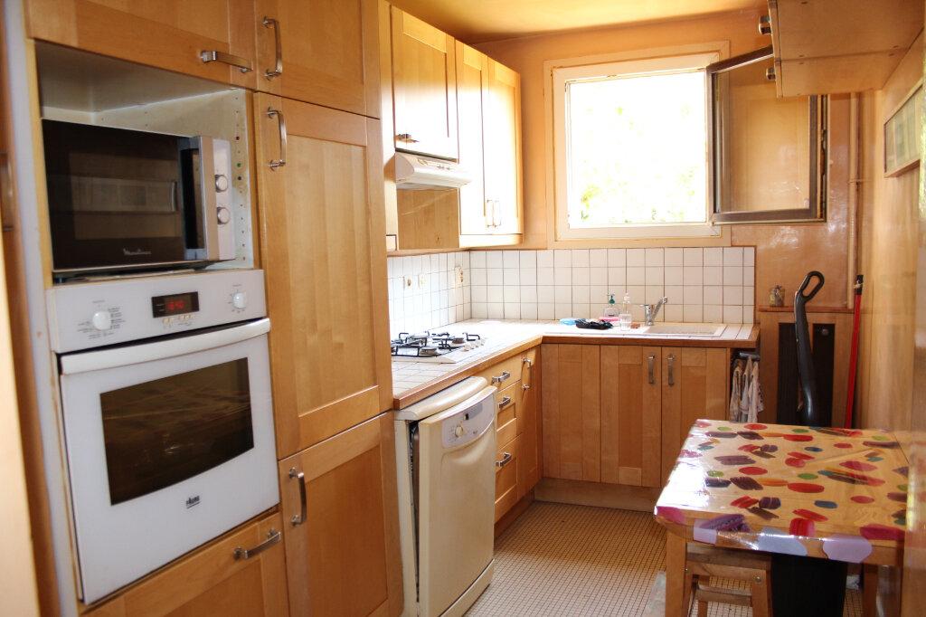 Appartement à vendre 2 46m2 à Fresnes vignette-2