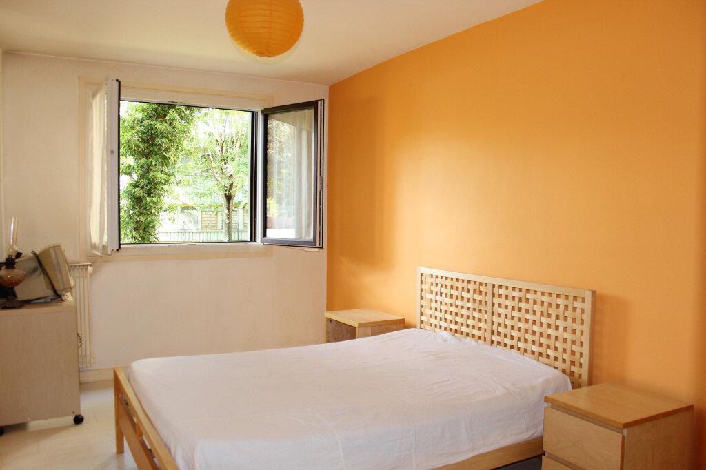 Appartement à vendre 2 46m2 à Fresnes vignette-3