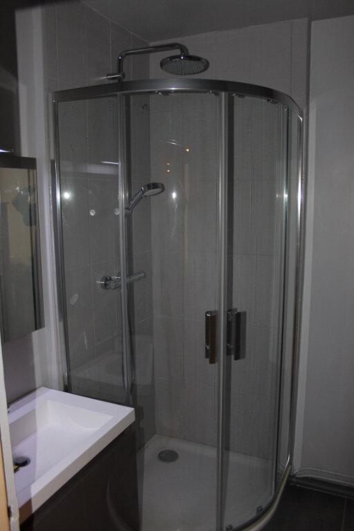 Appartement à vendre 2 46m2 à Fresnes vignette-4