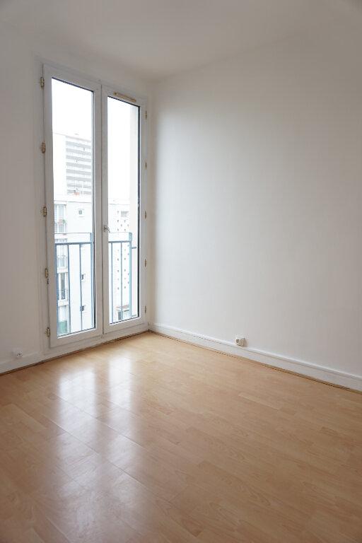 Appartement à louer 3 55m2 à L'Haÿ-les-Roses vignette-6