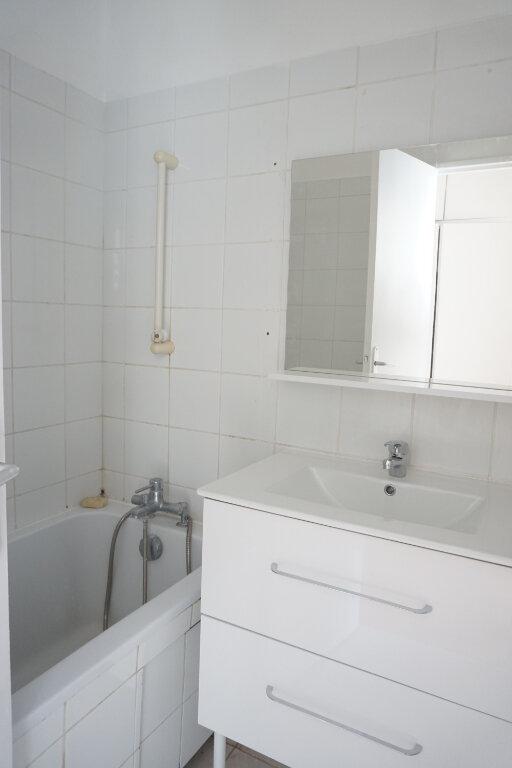 Appartement à louer 3 55m2 à L'Haÿ-les-Roses vignette-8