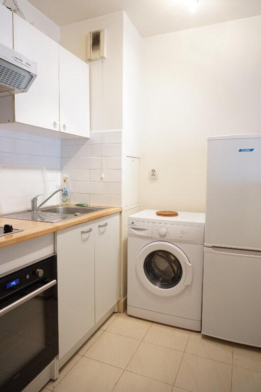 Appartement à louer 2 37.16m2 à Antony vignette-4