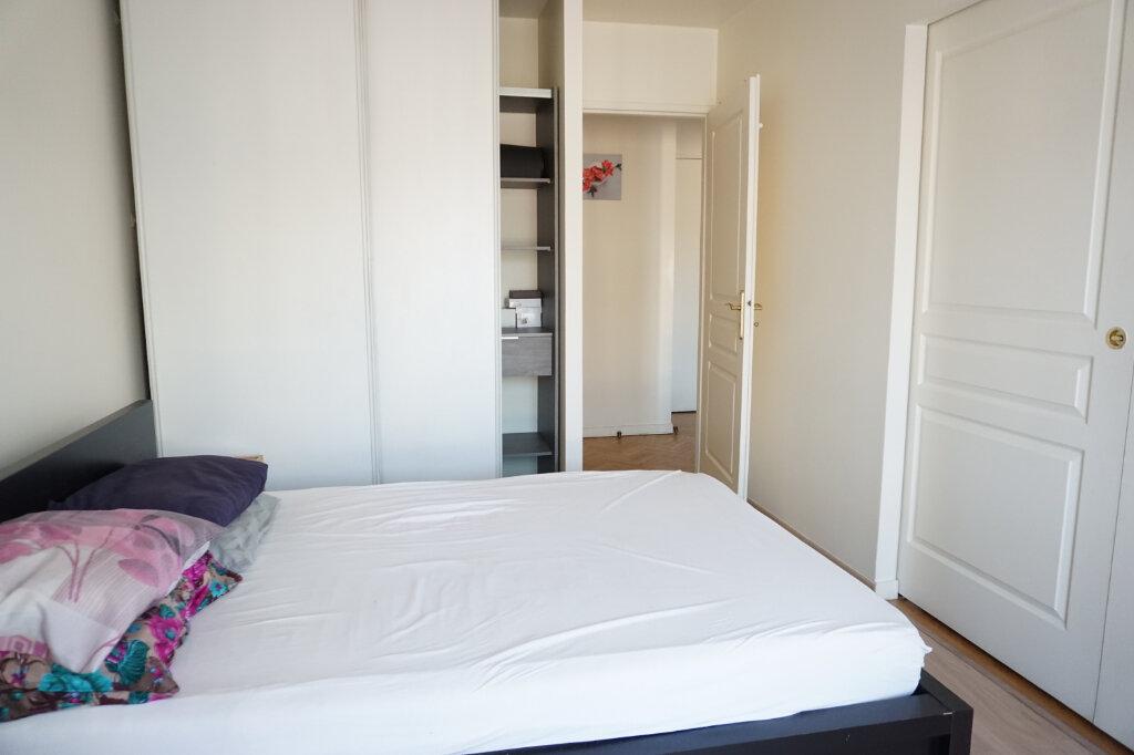 Appartement à louer 2 37.16m2 à Antony vignette-5