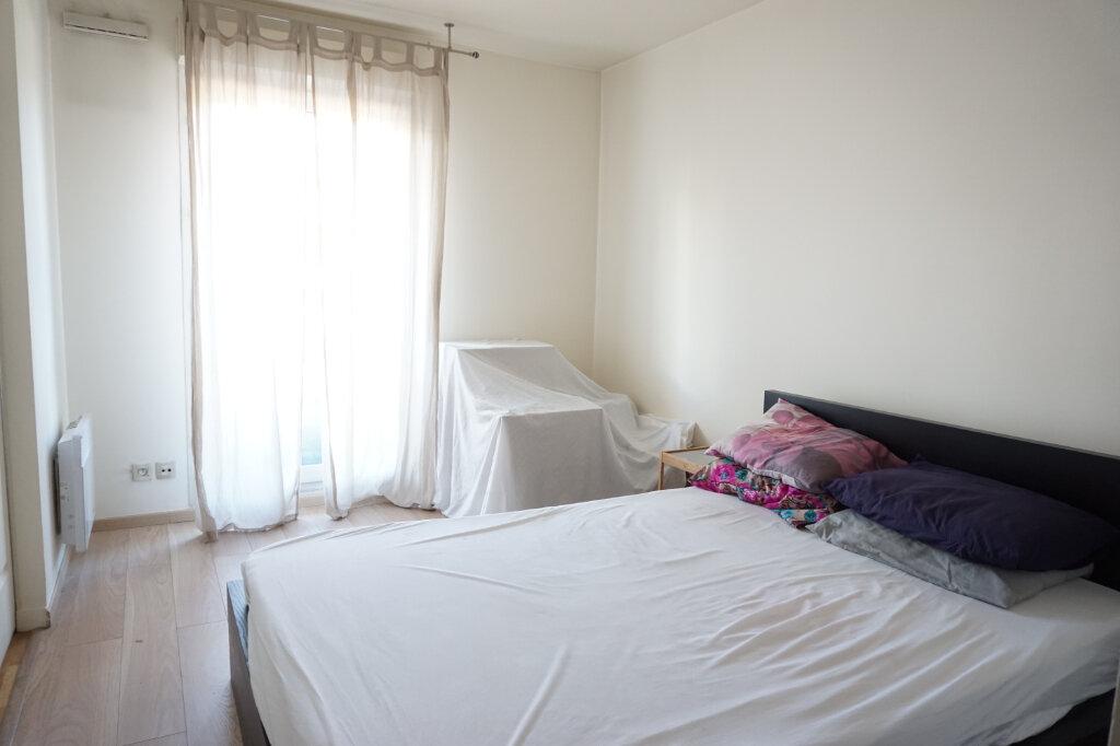 Appartement à louer 2 37.16m2 à Antony vignette-6