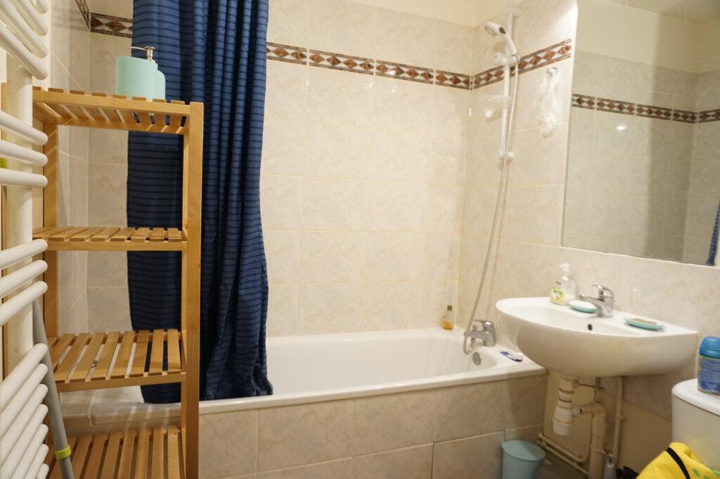 Appartement à louer 2 37.16m2 à Antony vignette-8