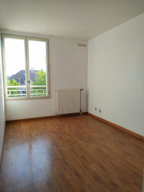 Appartement à louer 4 84m2 à Wissous vignette-6