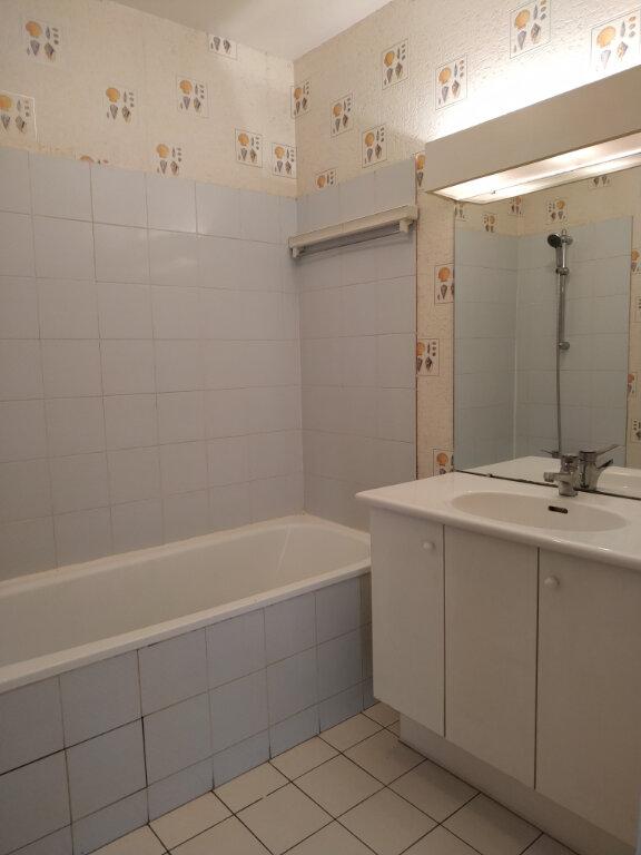 Appartement à louer 4 84m2 à Wissous vignette-7