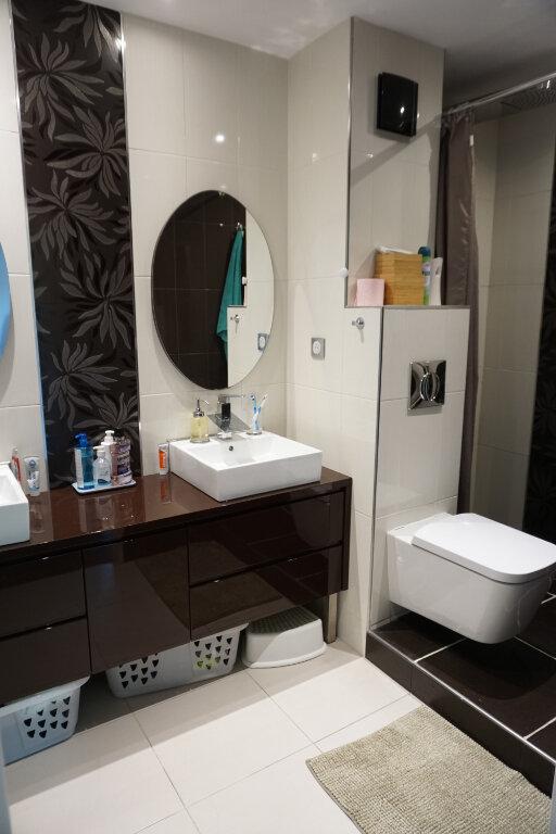 Appartement à vendre 4 78.5m2 à Antony vignette-4