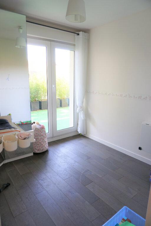 Appartement à vendre 4 78.5m2 à Antony vignette-6