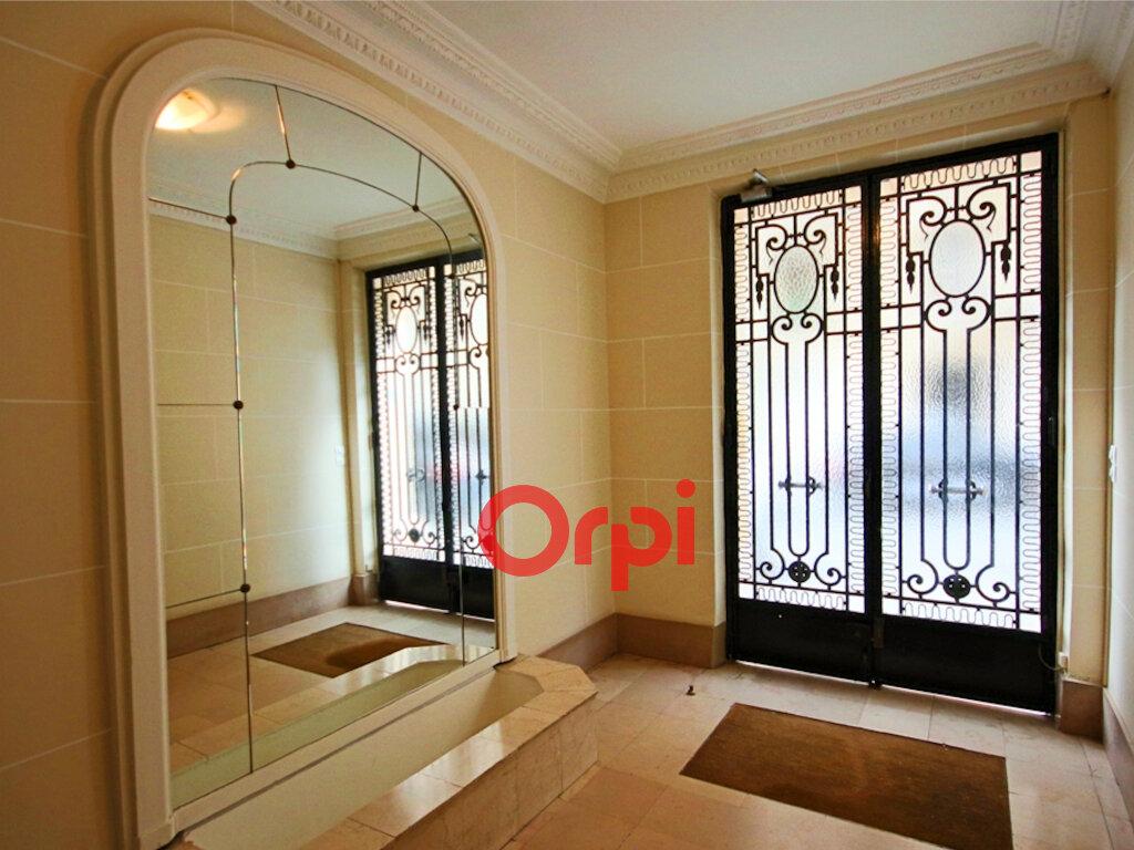 Appartement à vendre 4 72.57m2 à Paris 20 vignette-6