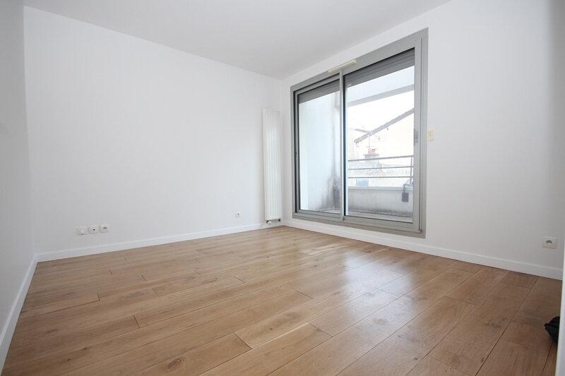 Appartement à louer 4 83m2 à Bagnolet vignette-6
