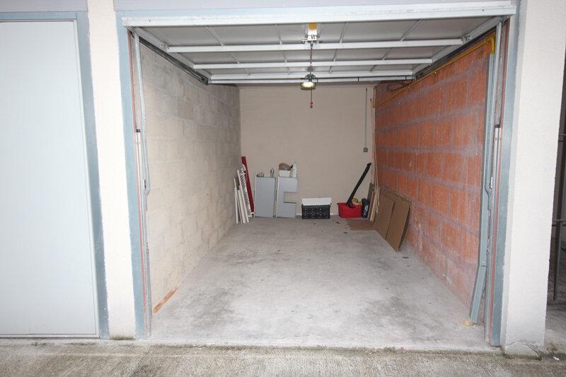 Appartement à louer 4 83m2 à Bagnolet vignette-9