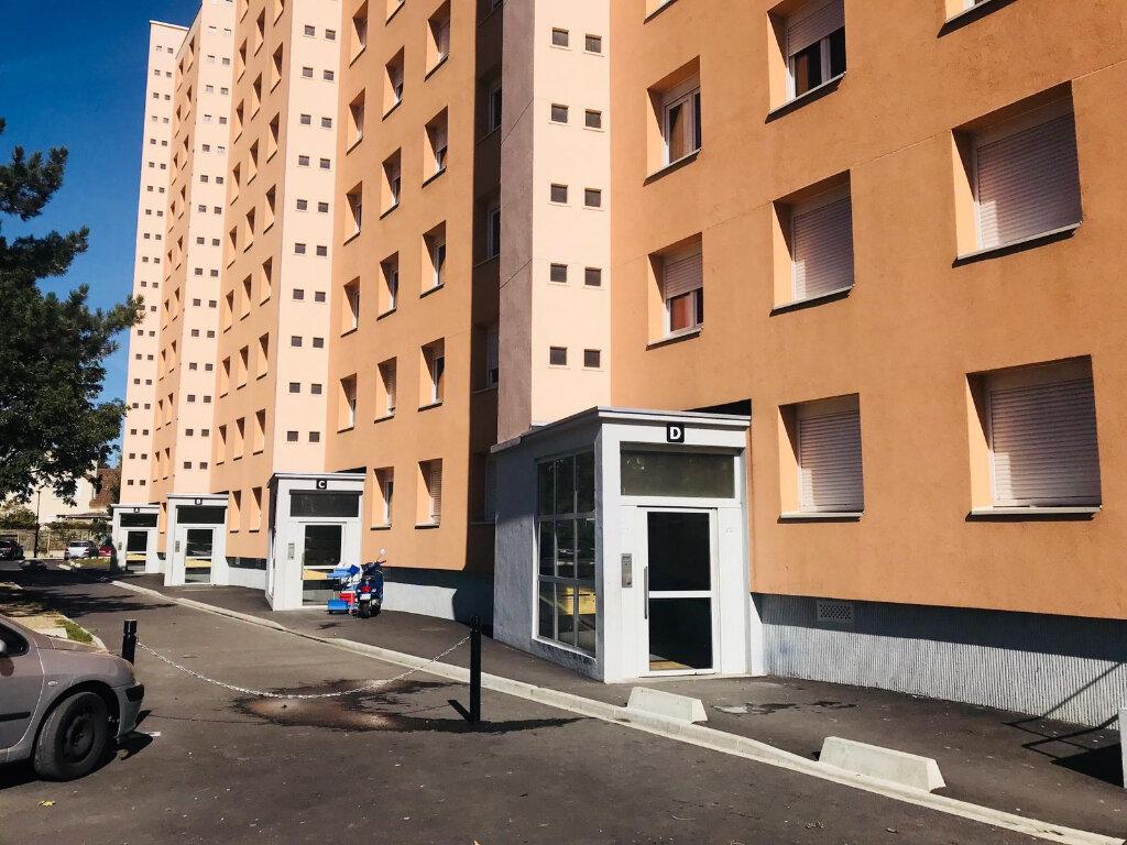 Appartement à vendre 5 72m2 à La Courneuve vignette-1