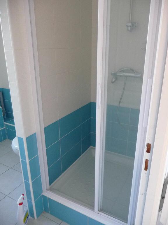 Appartement à louer 2 41.53m2 à Quiberon vignette-4