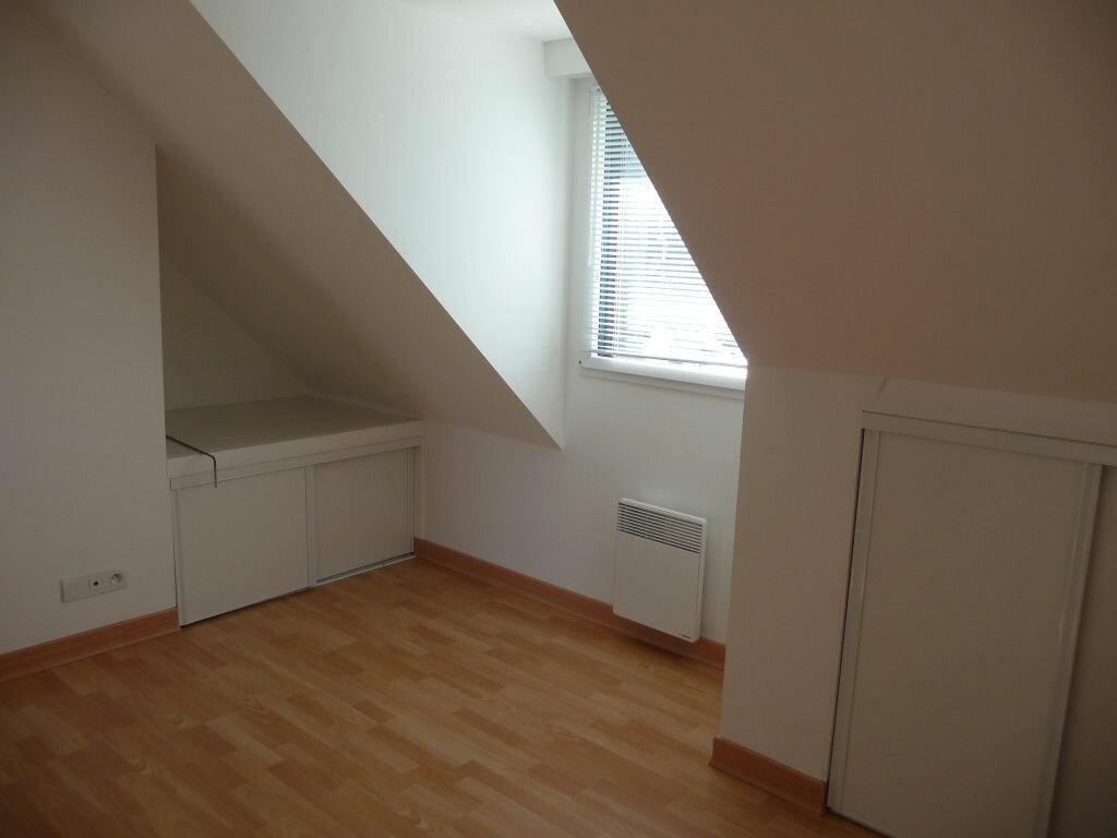 Appartement à louer 2 41.53m2 à Quiberon vignette-6