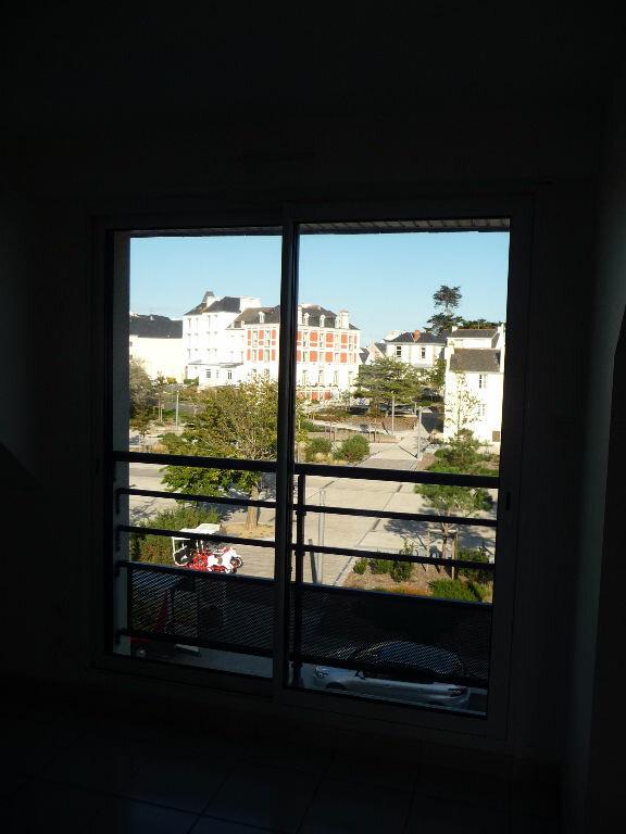 Appartement à louer 2 41.53m2 à Quiberon vignette-7