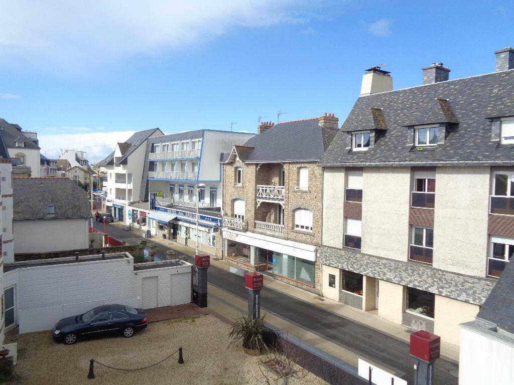Appartement à louer 2 31.75m2 à Quiberon vignette-7