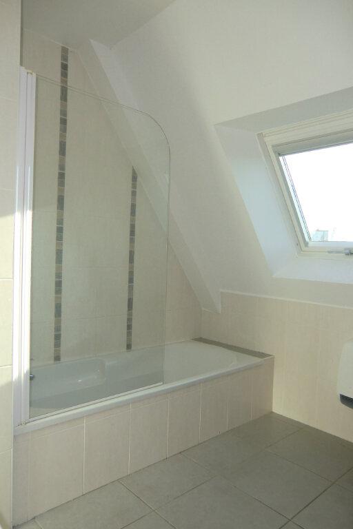 Appartement à louer 2 41m2 à Quiberon vignette-6