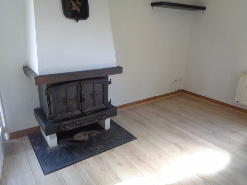 Maison à louer 2 36m2 à Quiberon vignette-3