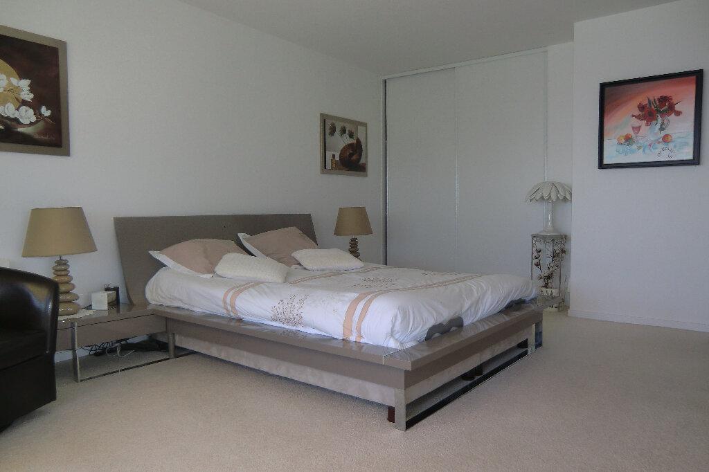 Appartement à vendre 5 127m2 à Quiberon vignette-5
