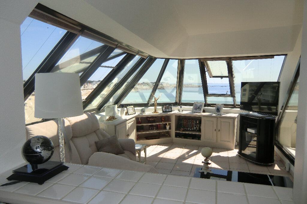 Appartement à vendre 5 127m2 à Quiberon vignette-6