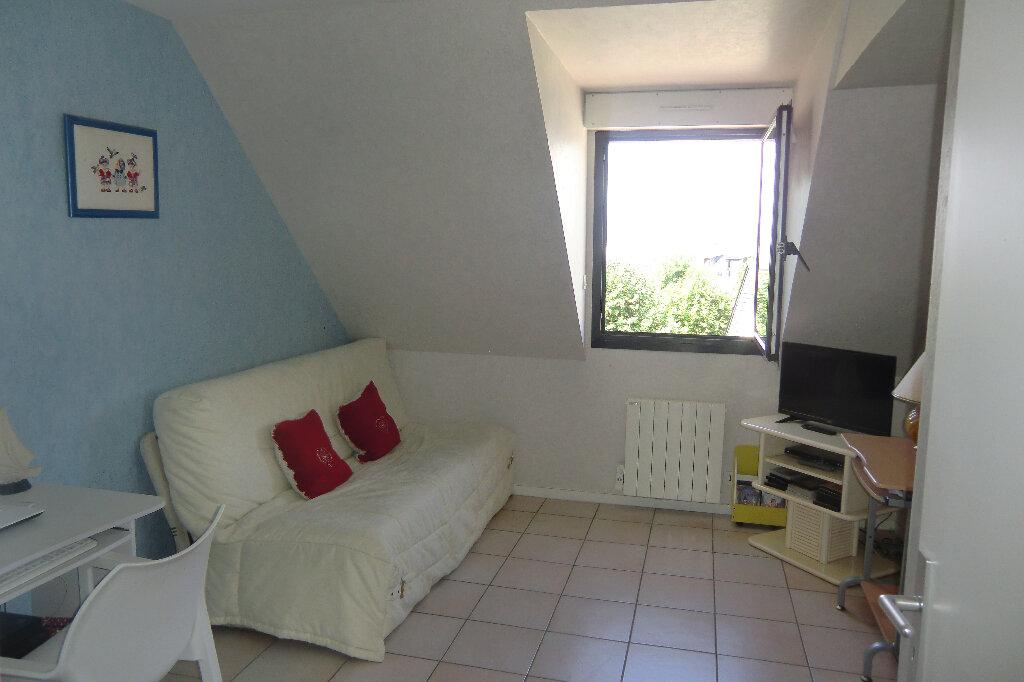 Appartement à vendre 5 127m2 à Quiberon vignette-7