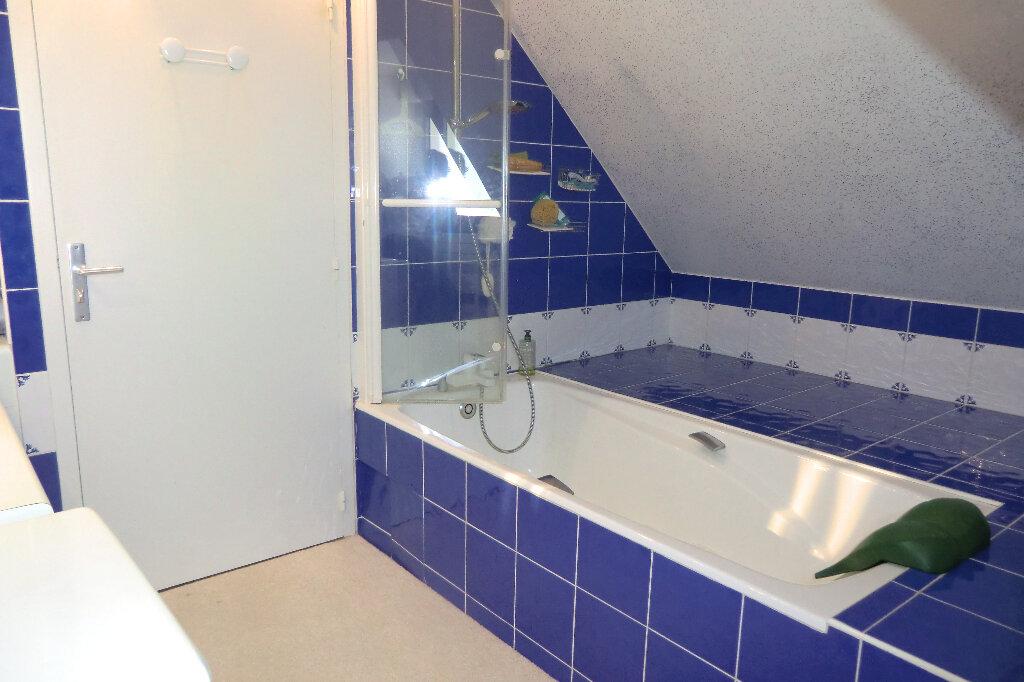 Appartement à vendre 5 127m2 à Quiberon vignette-8