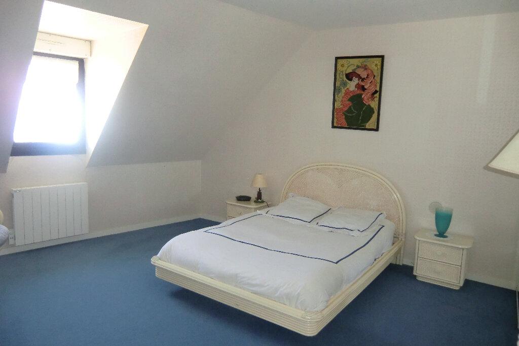Appartement à vendre 5 127m2 à Quiberon vignette-10