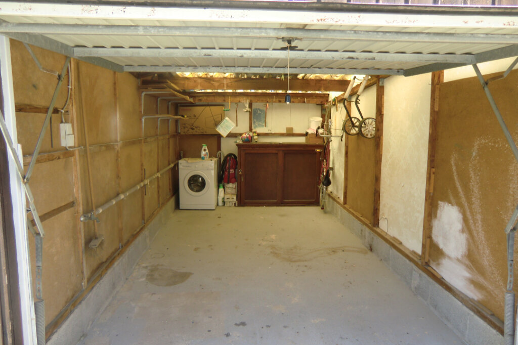 Appartement à vendre 1 24m2 à Saint-Pierre-Quiberon vignette-5