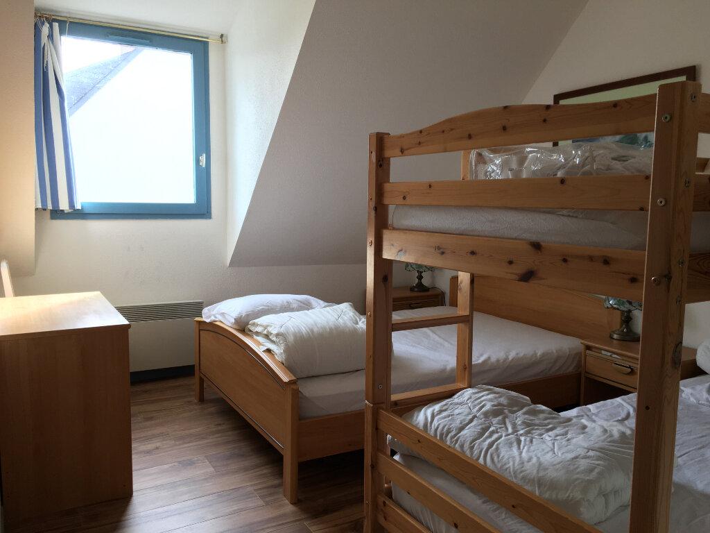 Maison à vendre 2 36.69m2 à Saint-Pierre-Quiberon vignette-5