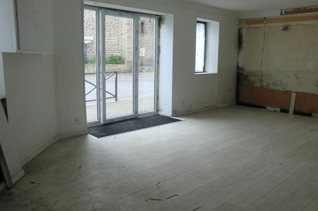Immeuble à vendre 0 133m2 à Quiberon vignette-2