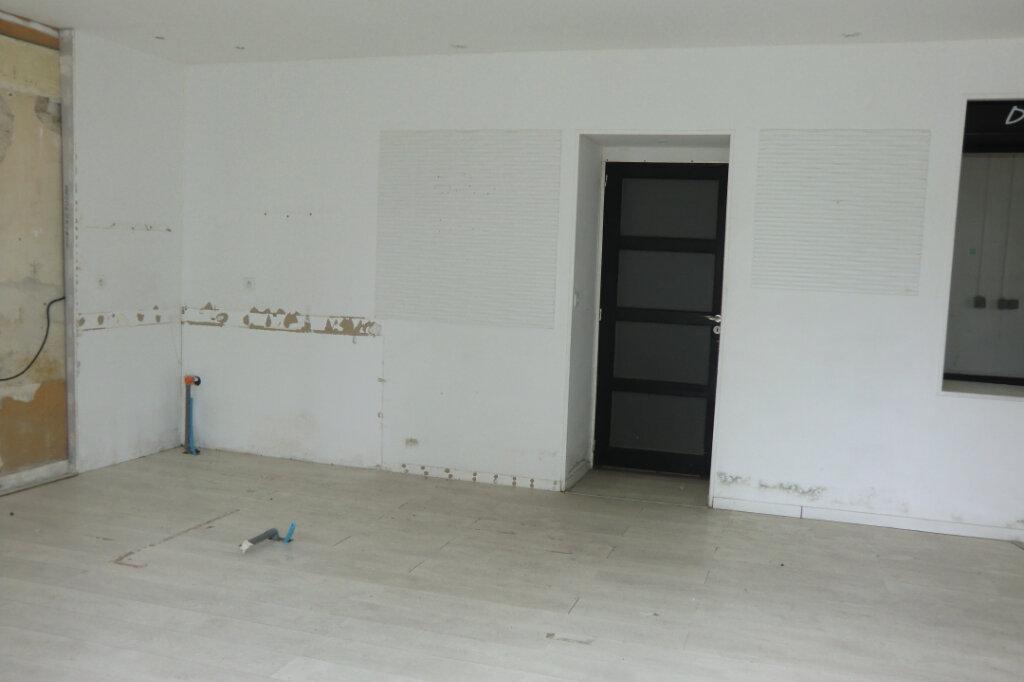 Immeuble à vendre 0 133m2 à Quiberon vignette-5