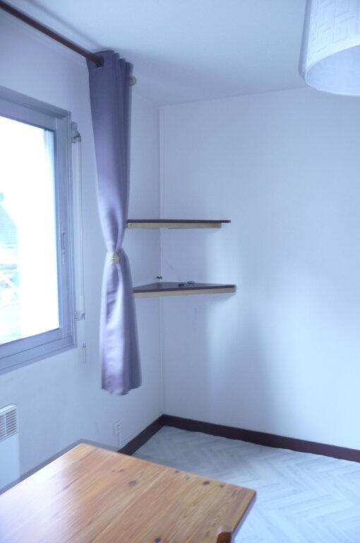 Appartement à louer 2 24.77m2 à Quiberon vignette-6