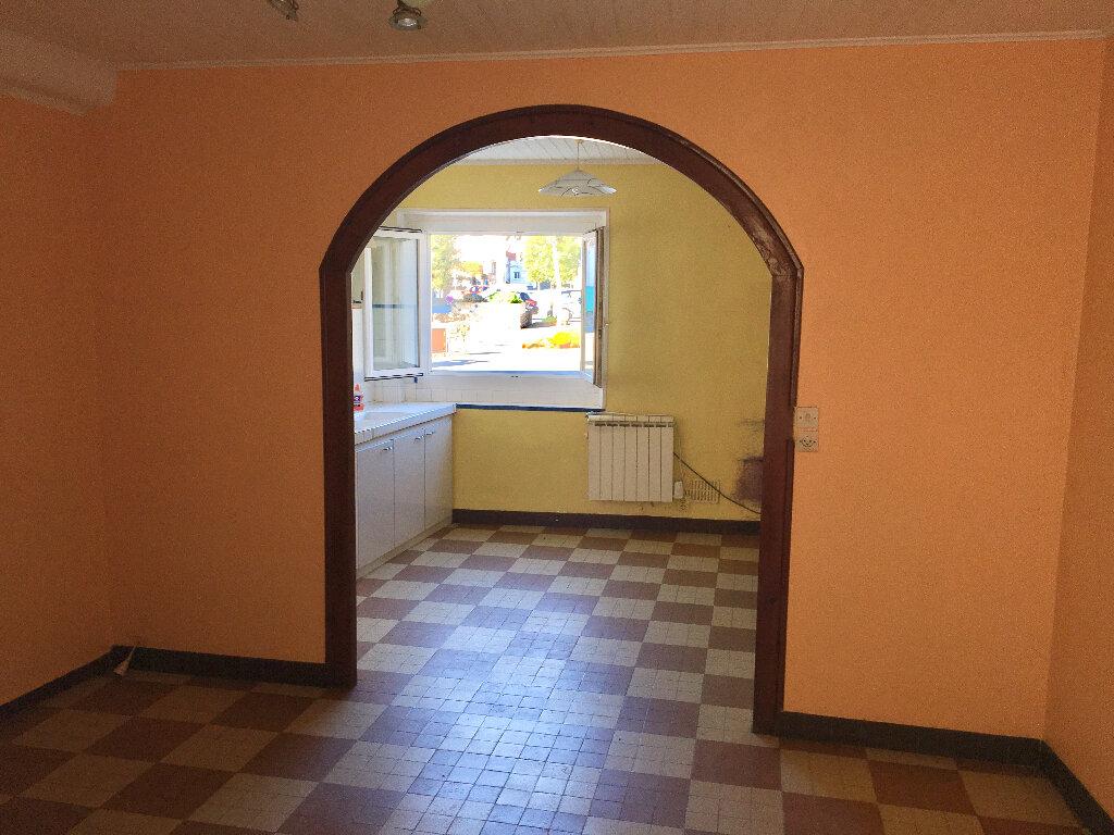 Maison à vendre 10 131m2 à Saint-Pierre-Quiberon vignette-6