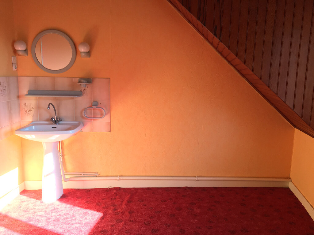 Maison à vendre 10 131m2 à Saint-Pierre-Quiberon vignette-9