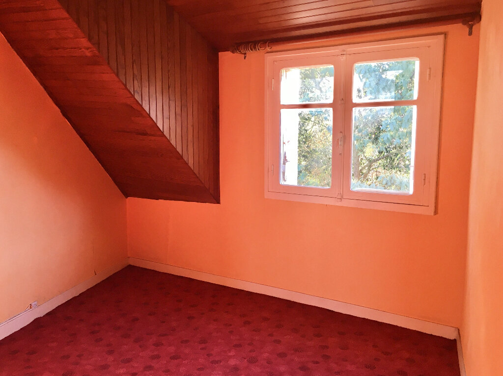Maison à vendre 10 131m2 à Saint-Pierre-Quiberon vignette-10