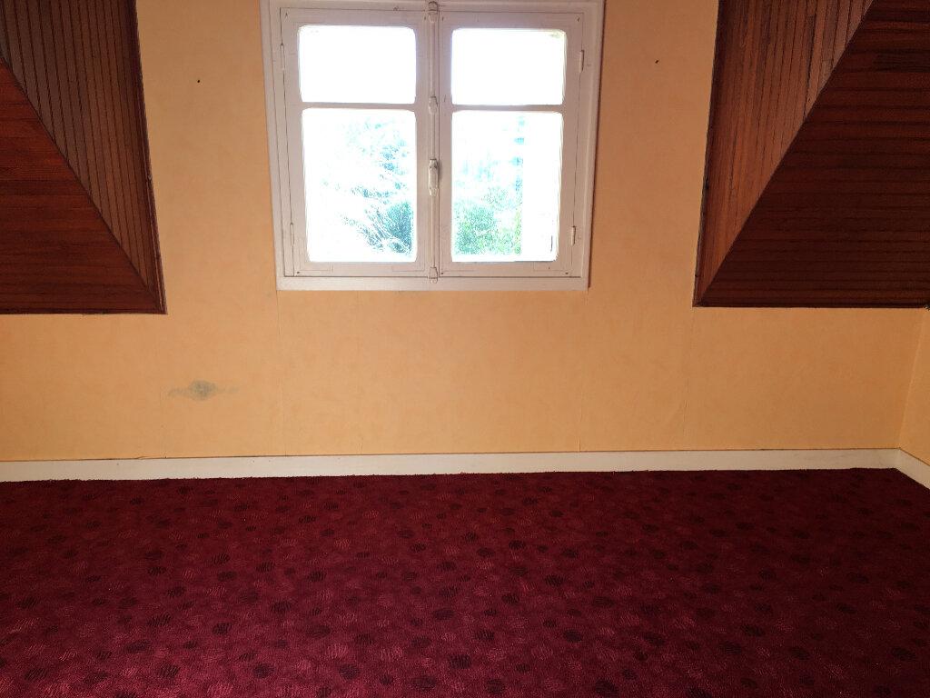 Maison à vendre 10 131m2 à Saint-Pierre-Quiberon vignette-15