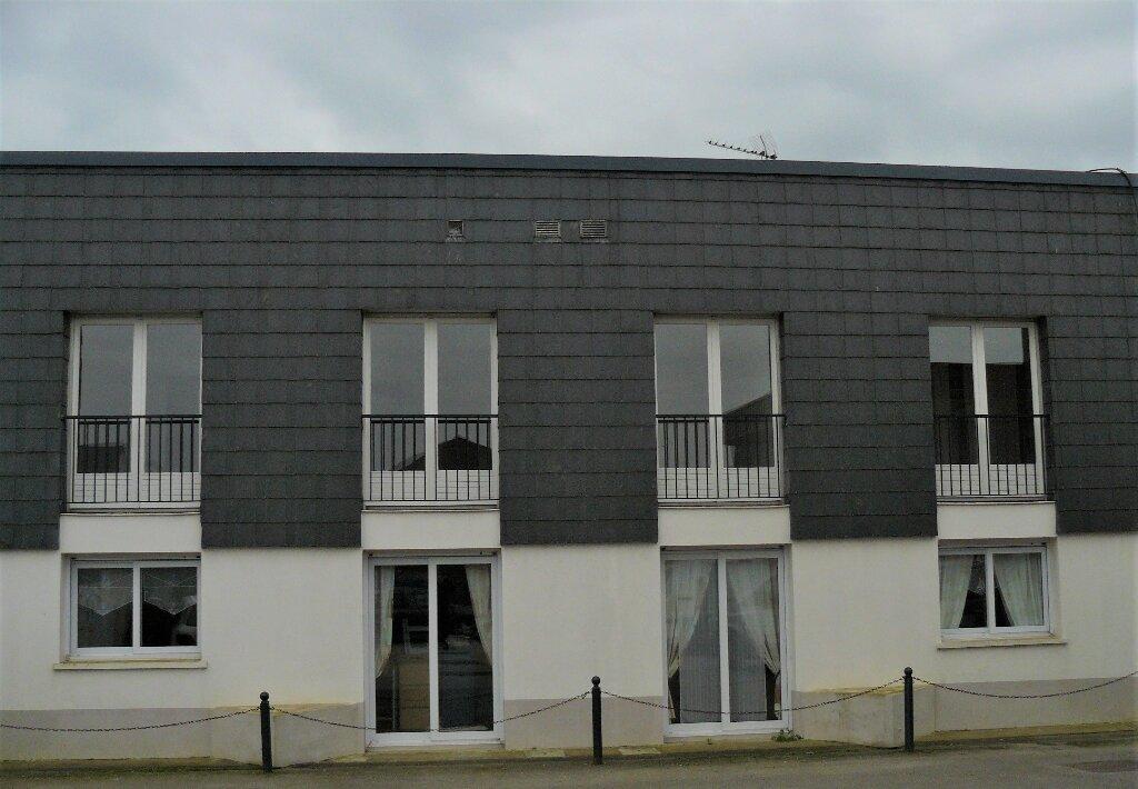 Maison à louer 6 127.66m2 à Quiberon vignette-2