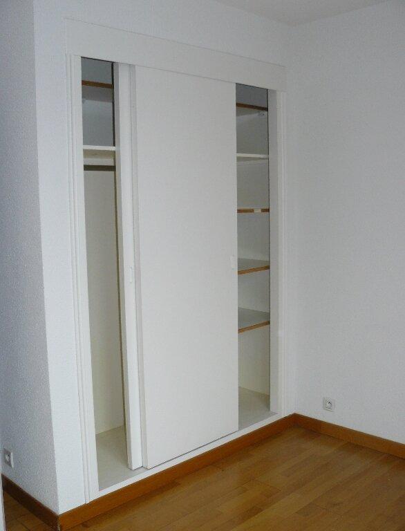 Maison à louer 6 127.66m2 à Quiberon vignette-11