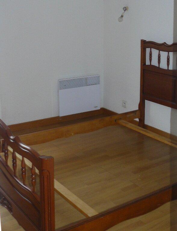 Maison à louer 6 127.66m2 à Quiberon vignette-12