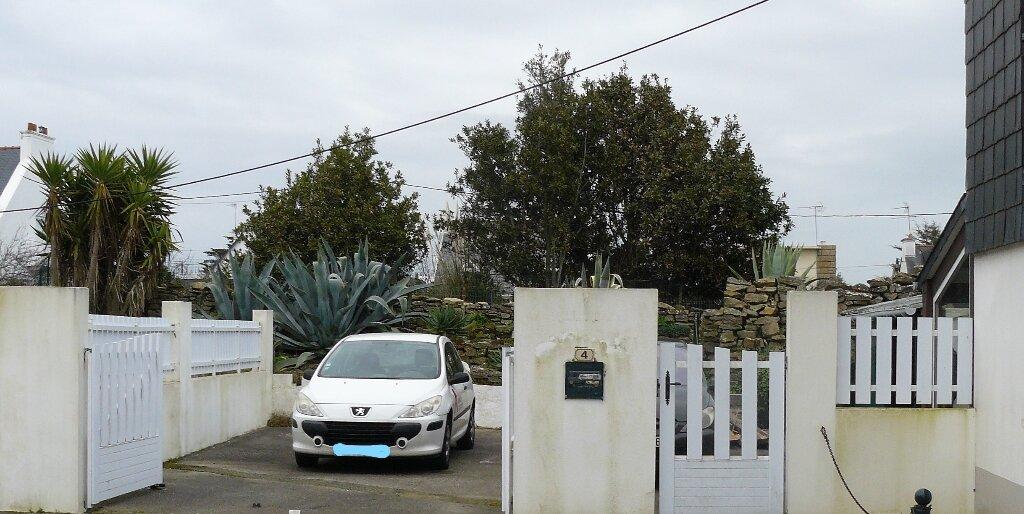 Maison à louer 6 127.66m2 à Quiberon vignette-14
