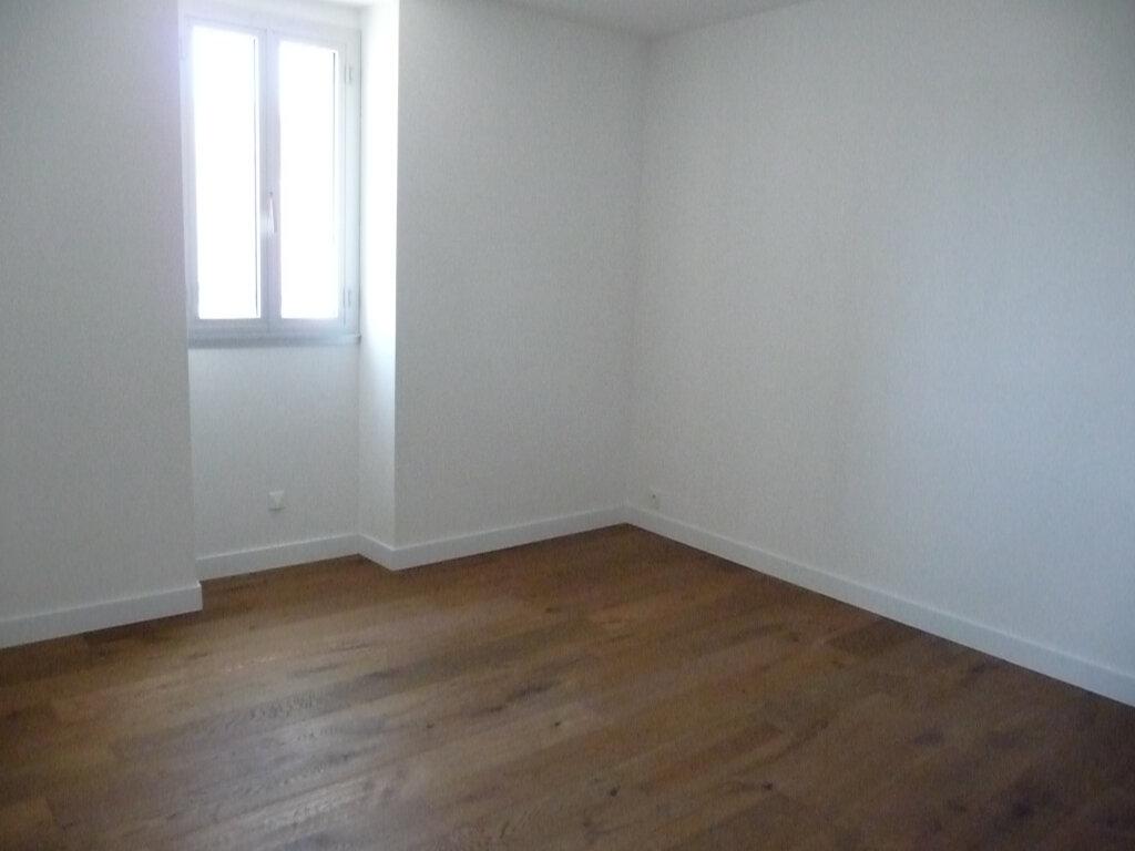 Appartement à louer 3 54.6m2 à Quiberon vignette-7