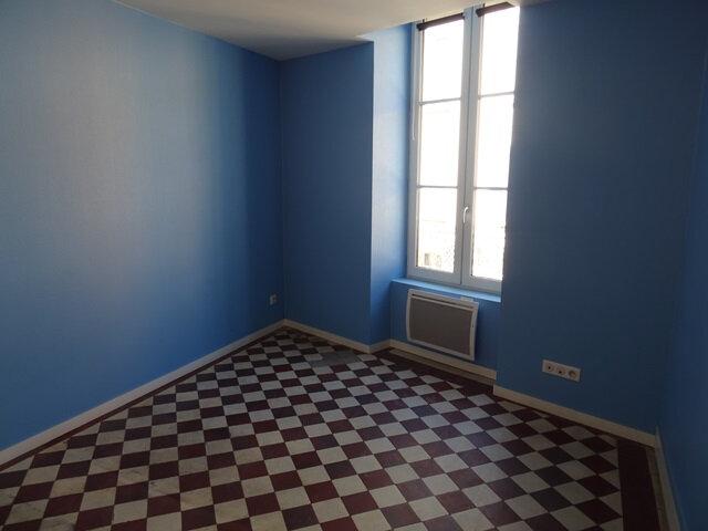 Appartement à louer 3 67m2 à Villefranche-sur-Saône vignette-6