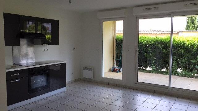 Appartement à louer 2 42m2 à Villefranche-sur-Saône vignette-2