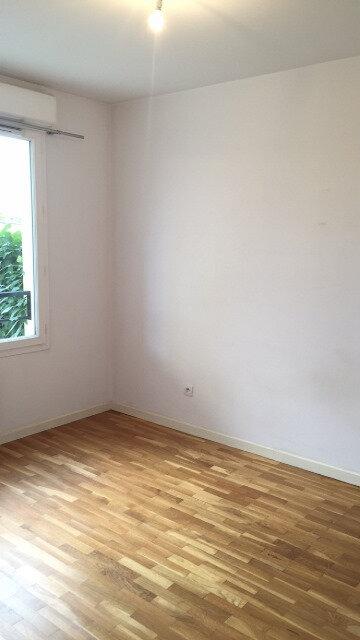 Appartement à louer 2 42m2 à Villefranche-sur-Saône vignette-4