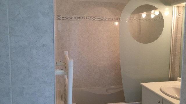 Appartement à louer 2 42m2 à Villefranche-sur-Saône vignette-8
