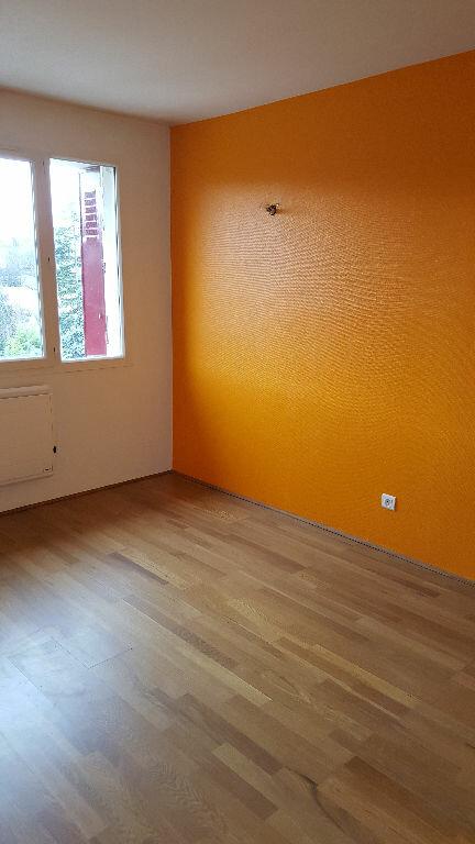Appartement à louer 3 64.9m2 à Villefranche-sur-Saône vignette-7