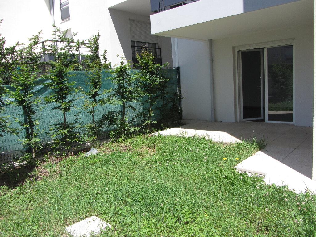 Appartement à vendre 3 69.16m2 à Villefranche-sur-Saône vignette-1