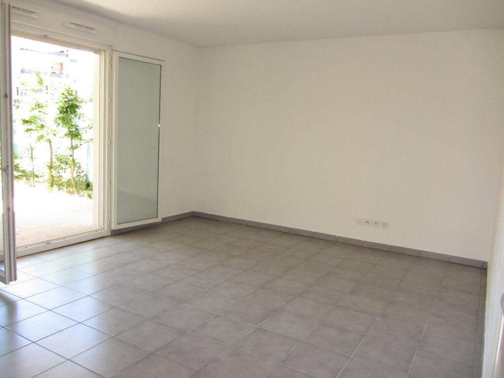 Appartement à vendre 3 69.16m2 à Villefranche-sur-Saône vignette-4