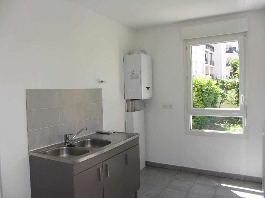 Appartement à vendre 3 69.16m2 à Villefranche-sur-Saône vignette-5